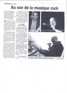 2002 002