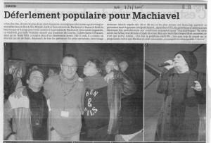 2011-03-15 Machiavel Mimille 3